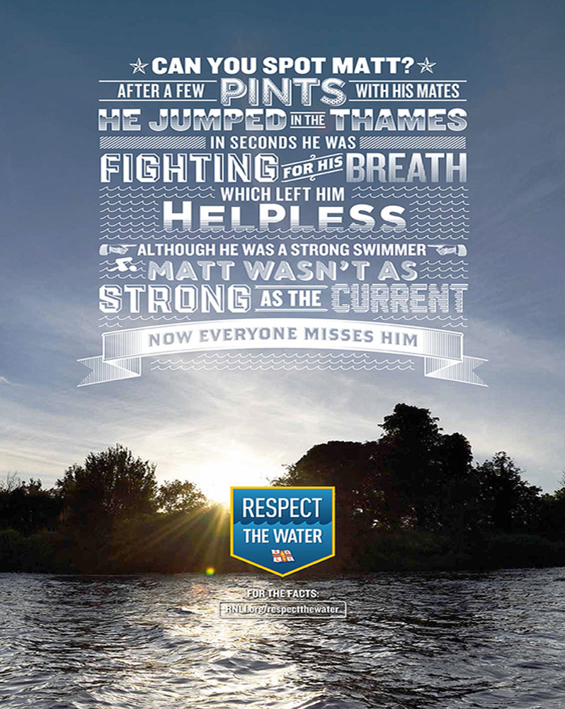 RNLI_Washroom_Poster_River