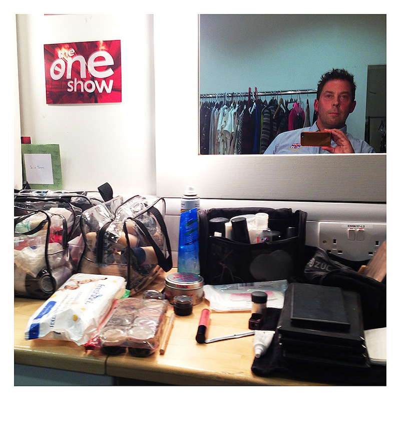 one-show-1