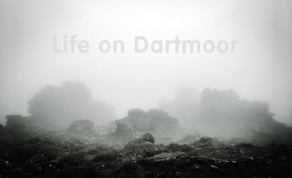 Life_On_Dartmoor