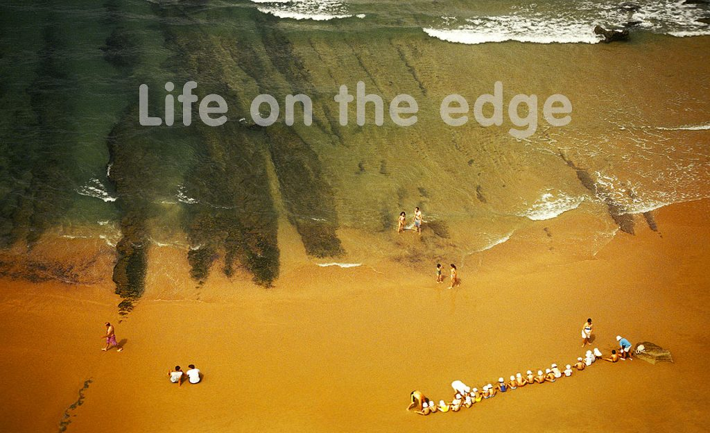 Life_On_The_Edge